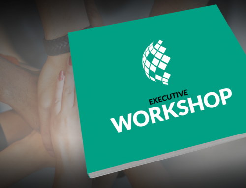 Workshop – For the Executive Staff